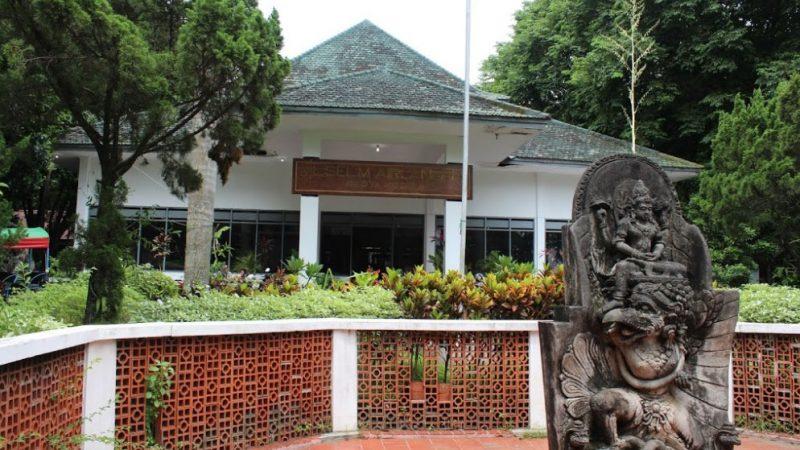Museum Airlangga