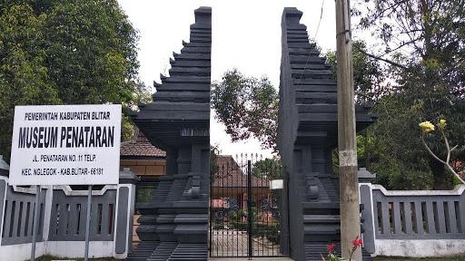 Museum Penataran
