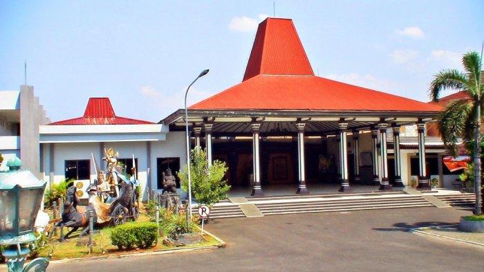 Museum Ranggawarsita