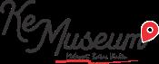 Ke Museum
