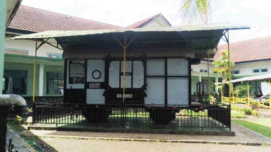 Museum Brawijaya (1)