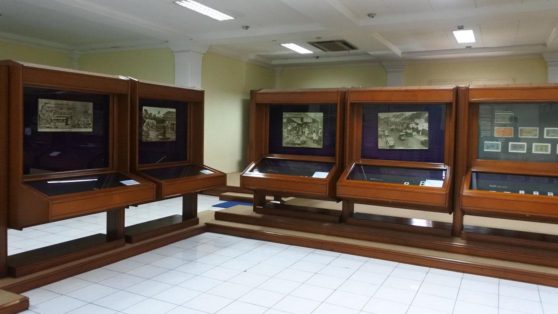 Museum BRI (2)