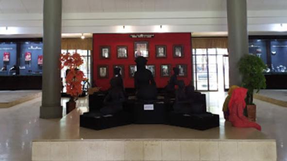 Museum Kretek (2)