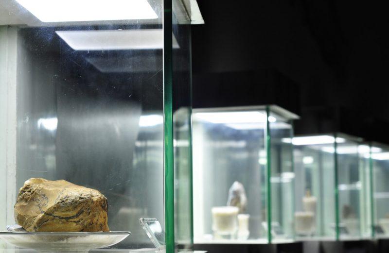 Museum Sangiran - Bukuran (4)