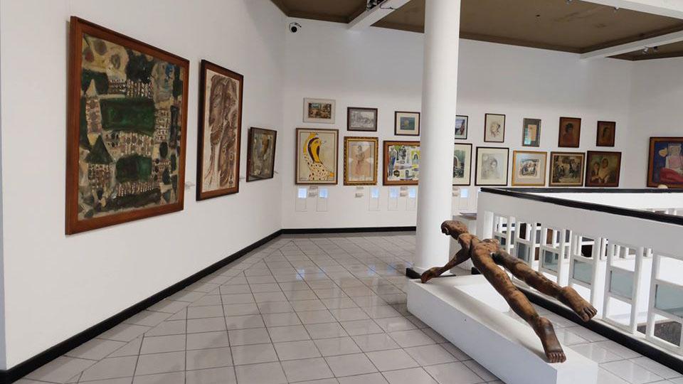 facebook.com/museumhajiwidayat/