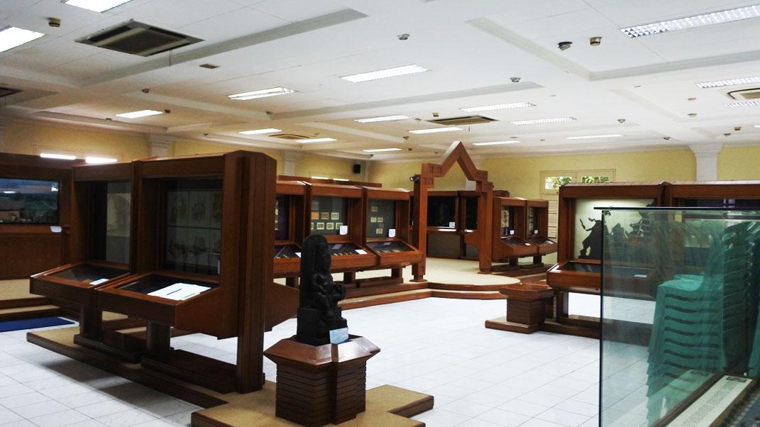 Museum BRI (1)