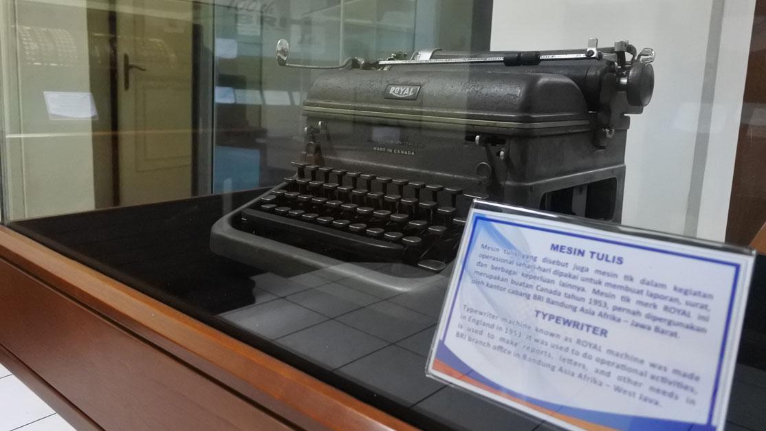 Museum BRI (4)