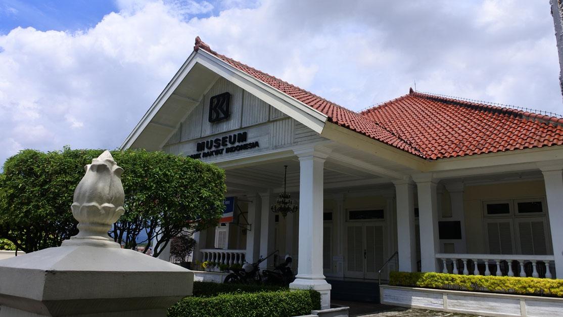 Museum BRI (6)