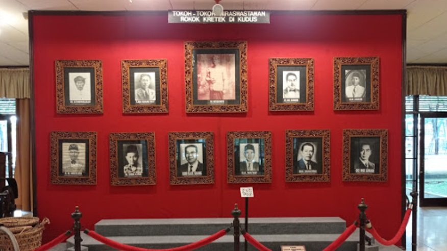 Museum Kretek (4)